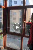 沙bati育kai户窗