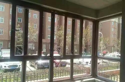 沙巴体育开户窗