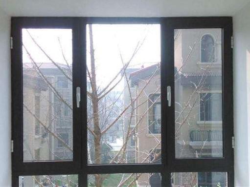 青岛ping移窗