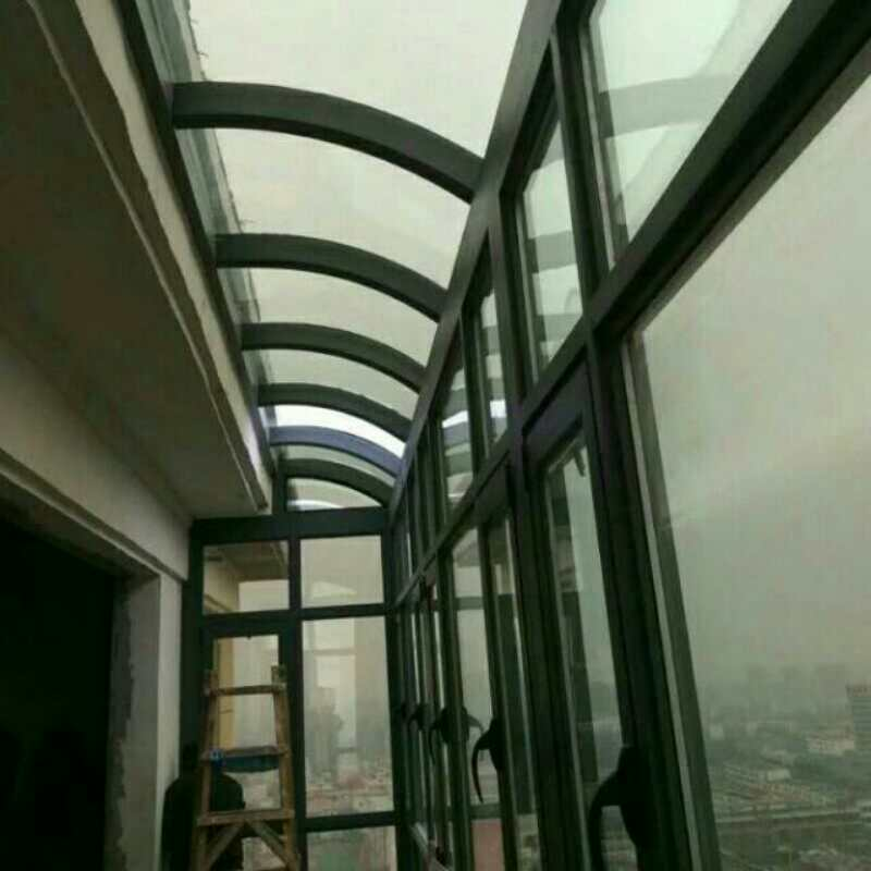 pingyi窗
